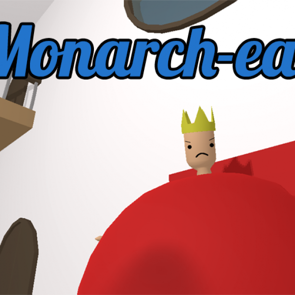 Thumbnail for Monarch-Eat